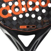 Adidas Alex Ruiz Adipower Control 2.0 2020