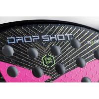 Drop Shot Conqueror 9.0 Soft Shovel
