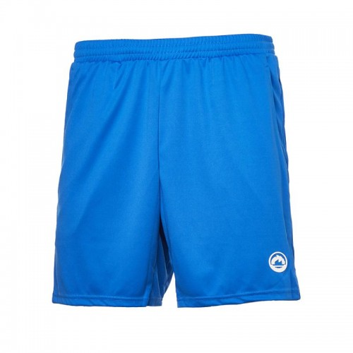 Short JHayber DA4382 Basic Blue