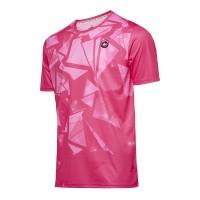 JHayber Impact Pink T-Shirt