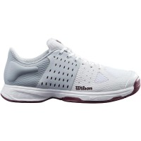 Wilson Kaos Kaos Komp White Women's Shoes
