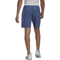 Short Adidas Club 7 Blue