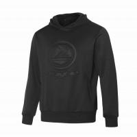 JHayber Touch Sweatshirt Black