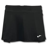 Skirt Joma Open II Black