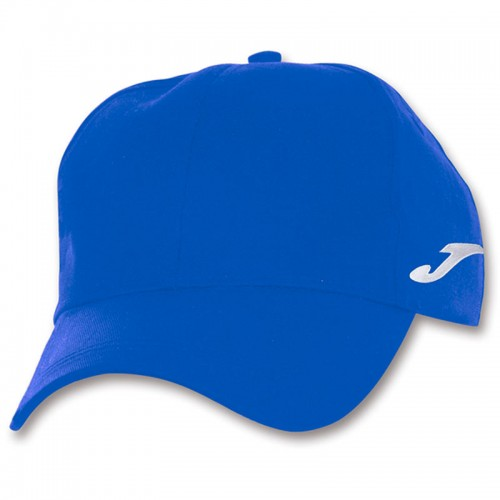 Joma Classic Royal Cap