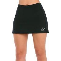 Skirt Bullpadel Paimex Black