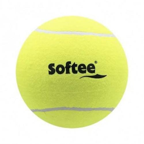 Softee Giant Ball